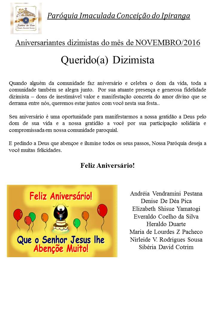 aniversariantes-do-mes-11-2016