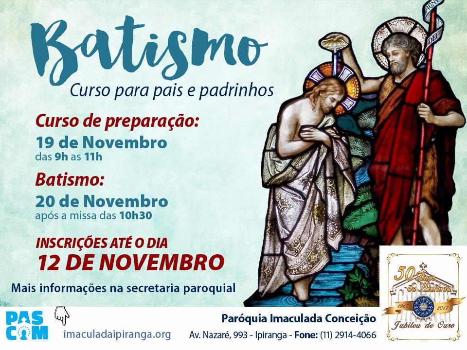 Batismo nov 2016.jpeg