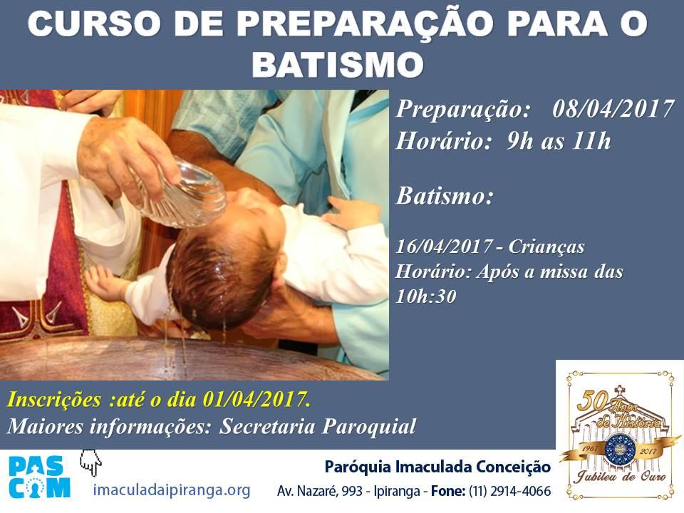 Batismo mod 2.jpg