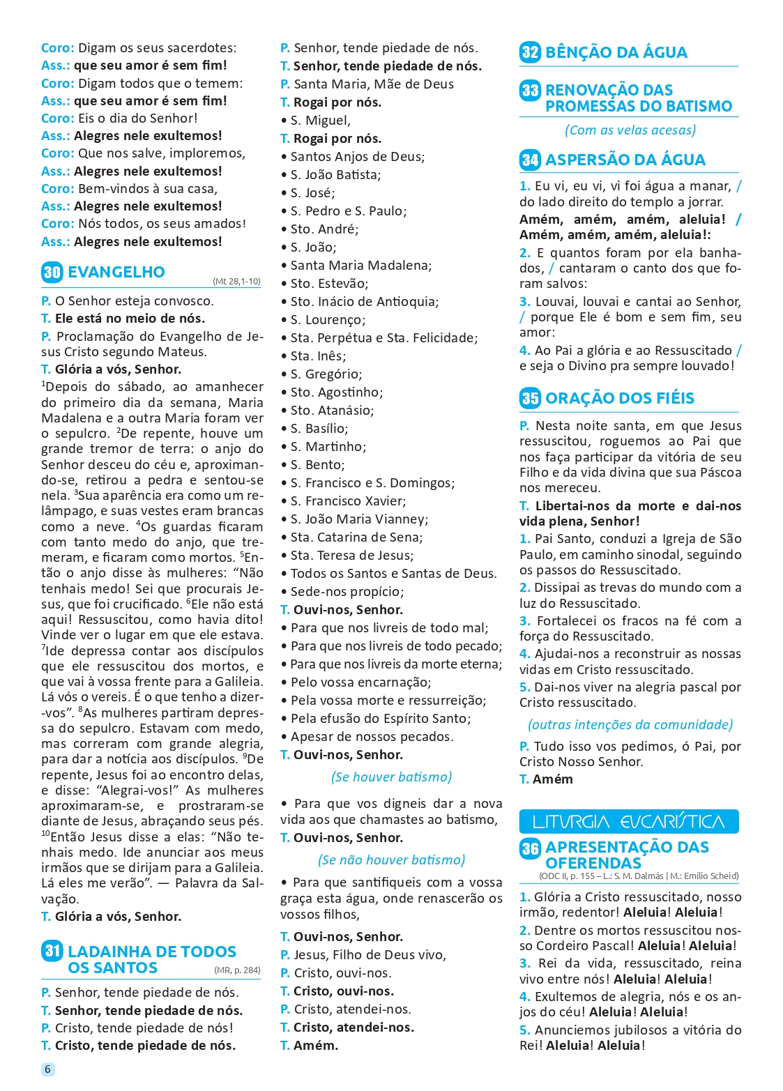 ano_44-a_-_20_-_sabado_santo_vigilia_pascal_2_pages-to-jpg-0006