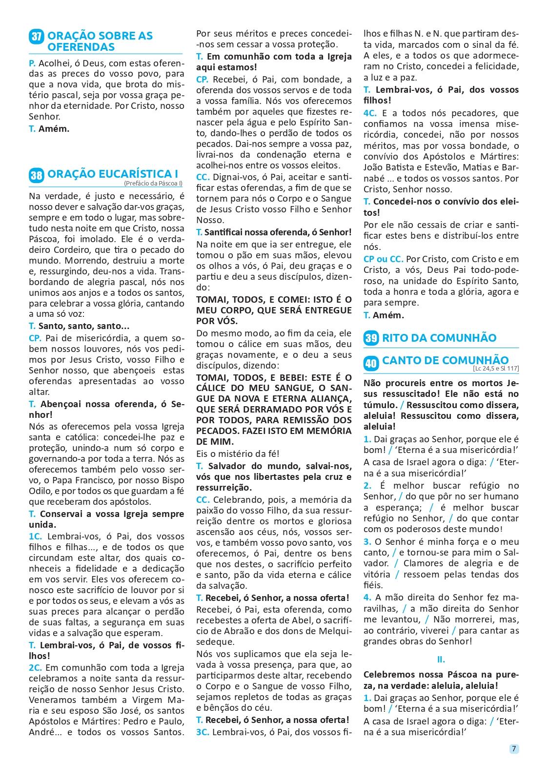 ano_44-a_-_20_-_sabado_santo_vigilia_pascal_2_pages-to-jpg-0007