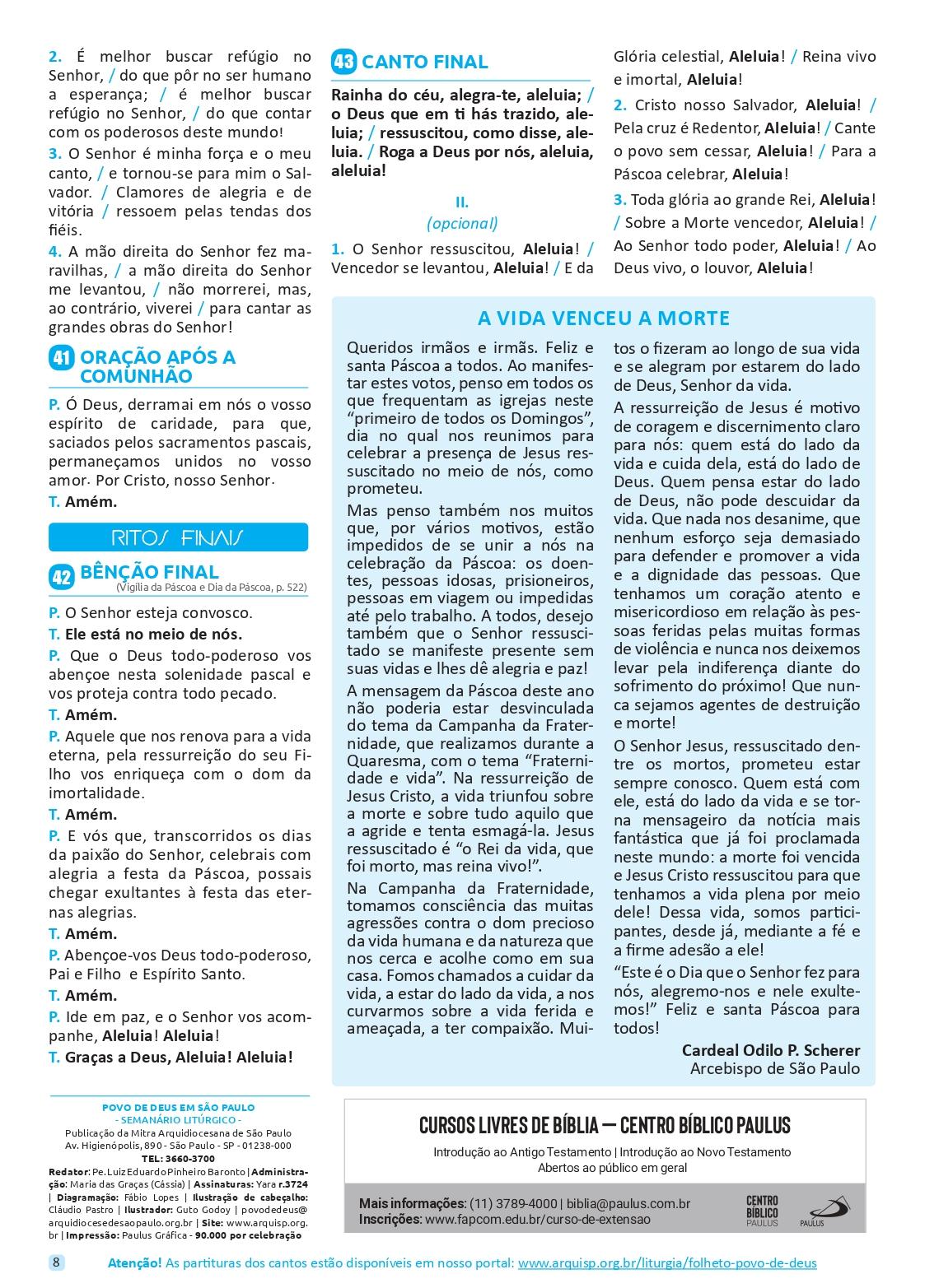 ano_44-a_-_20_-_sabado_santo_vigilia_pascal_2_pages-to-jpg-0008