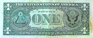 dollar bill back.JPG