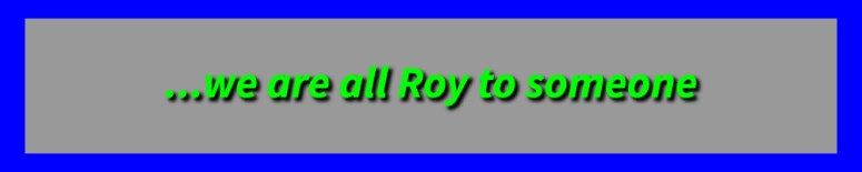 all-roy-quote
