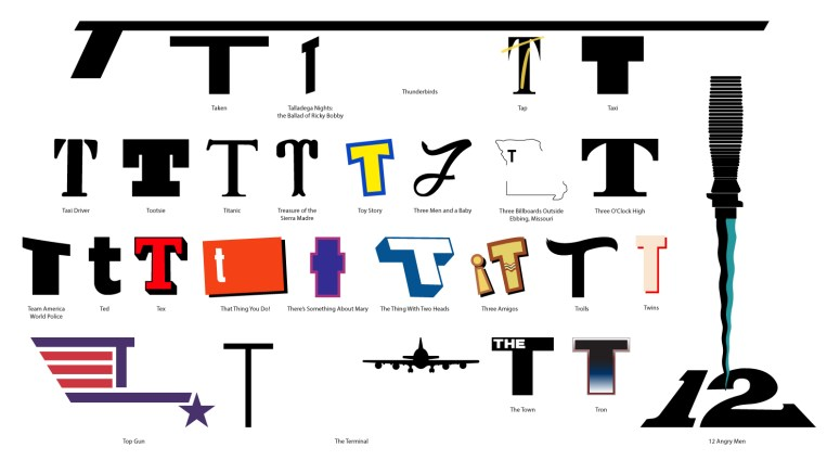 movie-alphabet-T