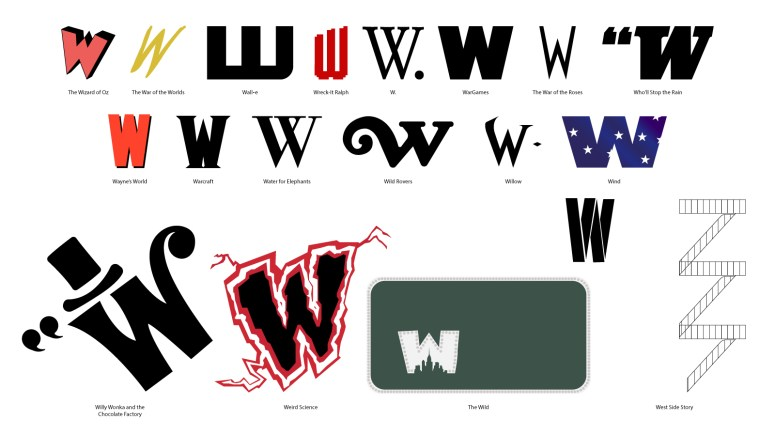 movie-alphabet-w