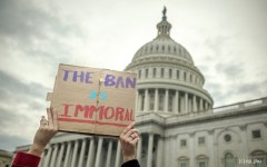 The-Ban-is-Immoral_c-ep_jhu