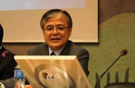 Yoshikazu Shiohira_HRC30_Militarization and human rights violations in Okinawa, Japan_21092015