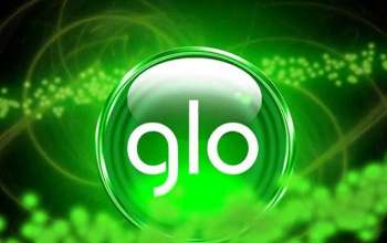 ALL GLO DATA SUBSCRIPTTION CODE AND FEATURES