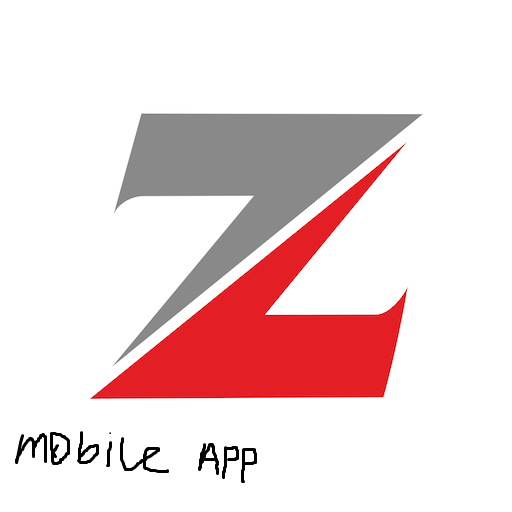 HOW TO DOWNLOAD ZENITH BANK MOBILE APP
