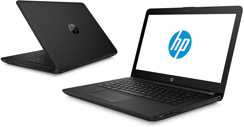 HP Laptops 2020: Top Best HP Laptops To Buy In 2020