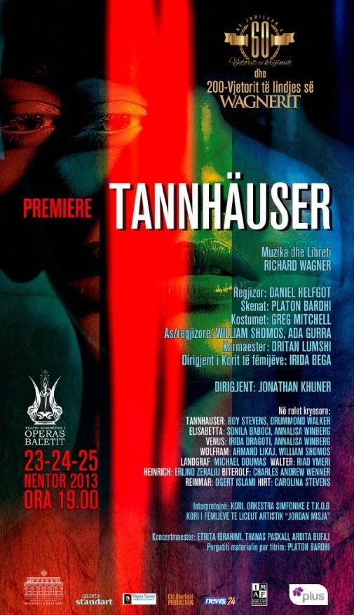 tannhaus