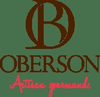 oberson-logo