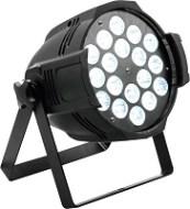 PAR LED ML-56 QCL RGBWA - 18x10W