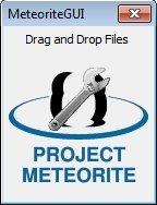 Meteorite1