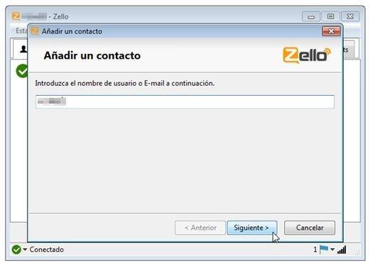 Zello para PC - 4