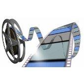 Organizar películas
