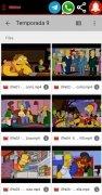 Butaca 66 imagen 7 Thumbnail
