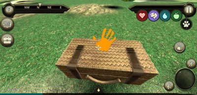 ARK Survival Island Evolve 3D 1.19 - Download for Android ...