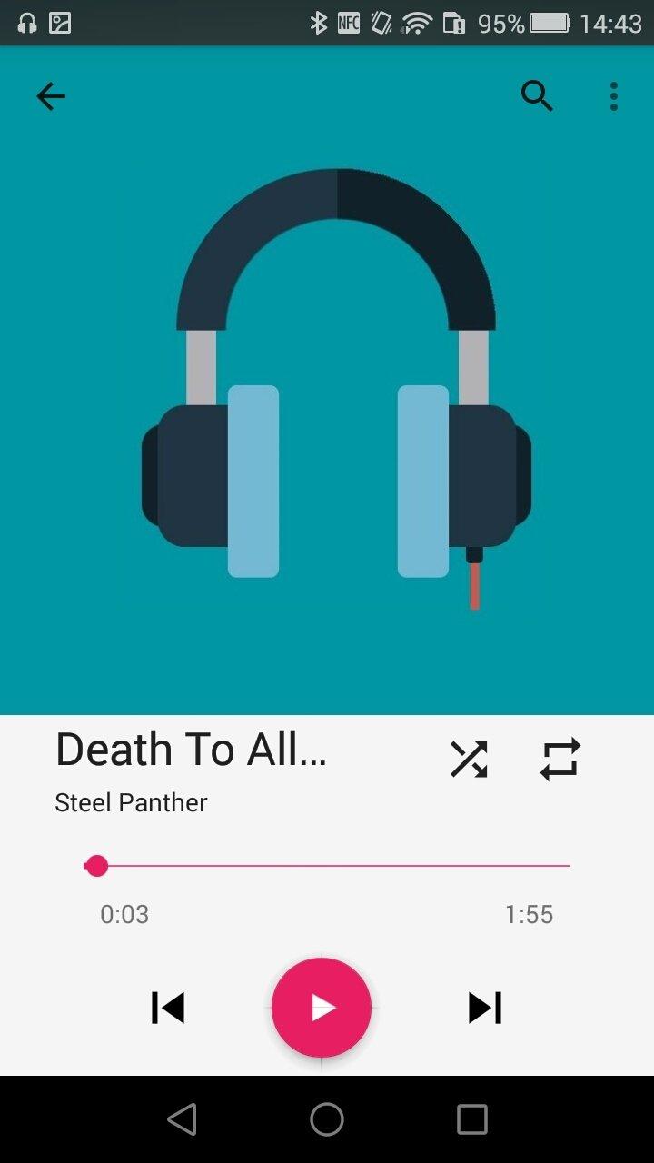 Descargar Musica Gratis Mp3 1 0 Descargar Para Android