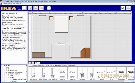 Ikea Home Planner 2 0 3 Download For Pc Free