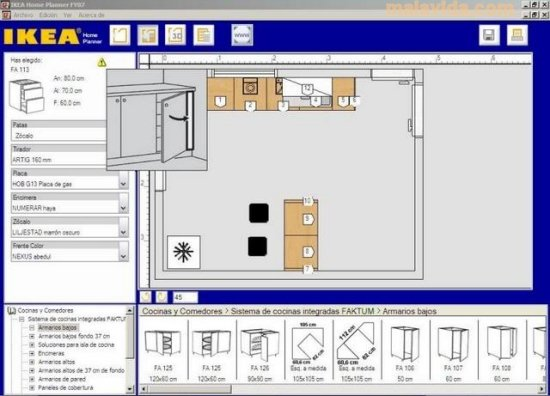 Ikea Home Planner 203 Download For Pc Free