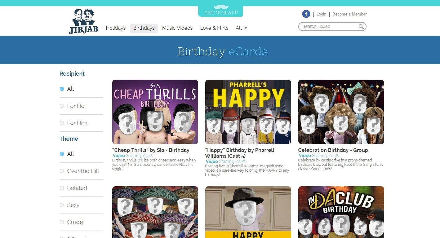 Grusskarten Kostenlos Geburtstagskarten Einladungskarten