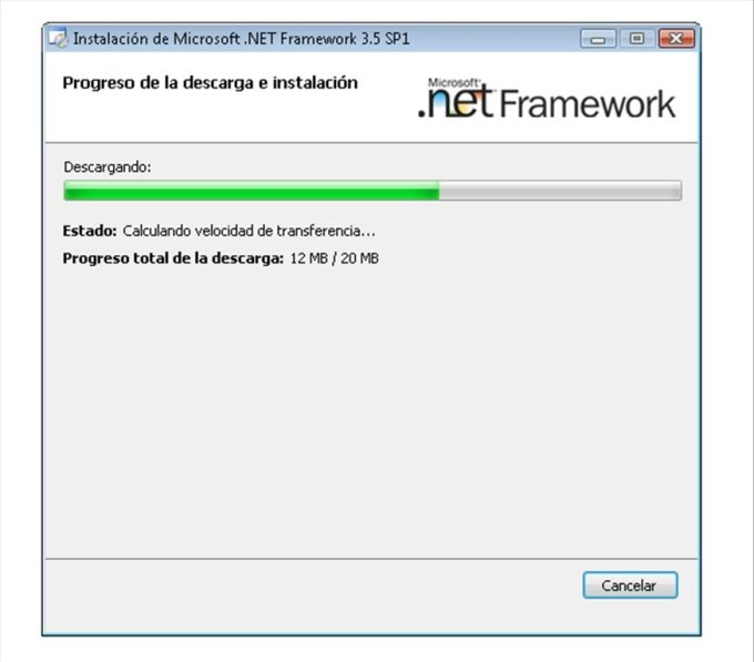 Net Framework 3 5 Windows Xp Sp3 32 Bit | Frameviewjdi.org