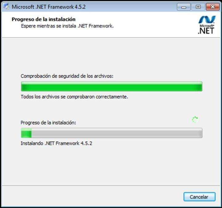 Microsoft Net Framework 4 For Win 7 64 Bit   Framess.co