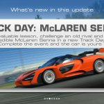 Real Racing 3 Mod 9 1 1 Download For Android Apk Free