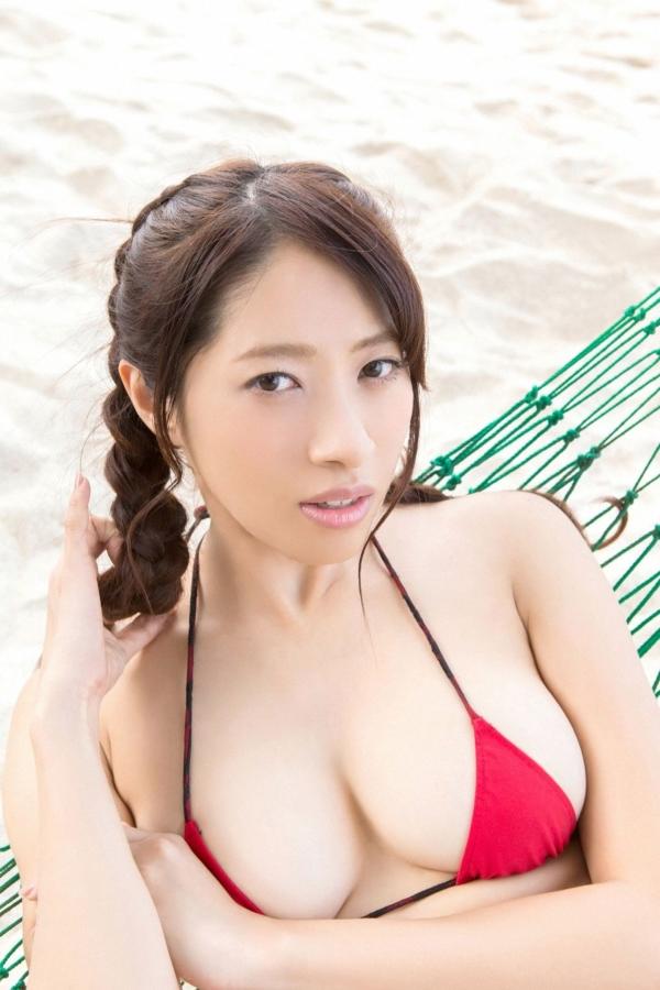 染谷有香ヌード画像067