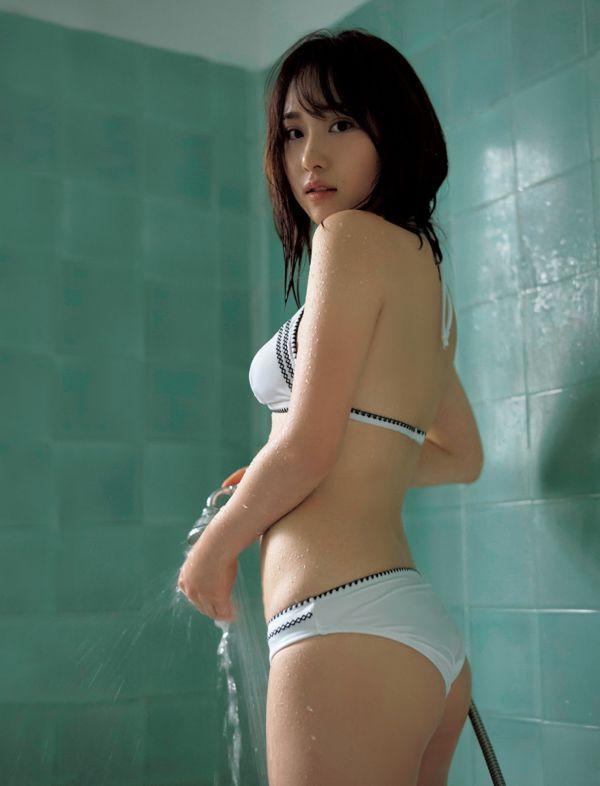 高橋朱里 エロ画像035