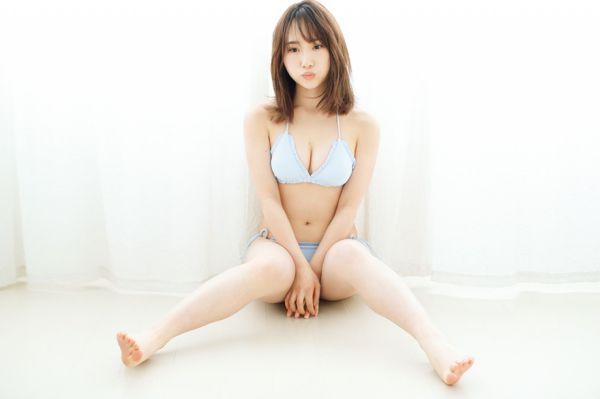 高橋朱里 エロ画像041