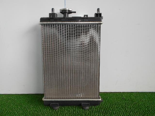 [Used]Radiator DAIHATSU Move DBA-LA100S