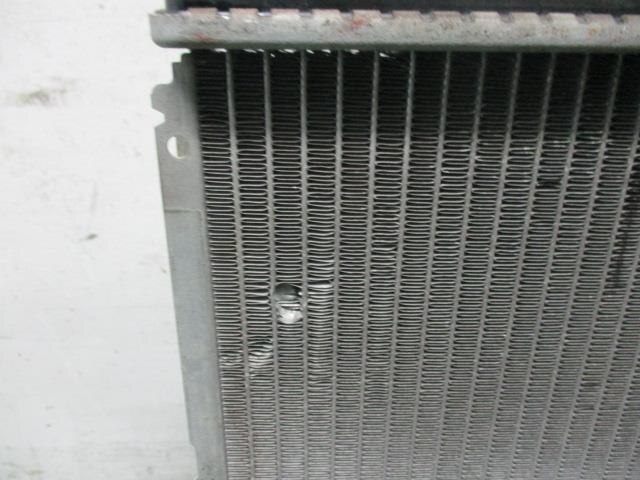 [Used]Radiator DAIHATSU Move LA-L900S