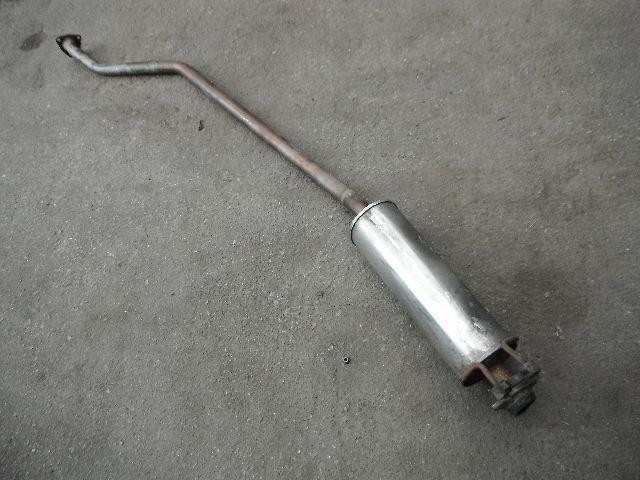 be forward auto parts