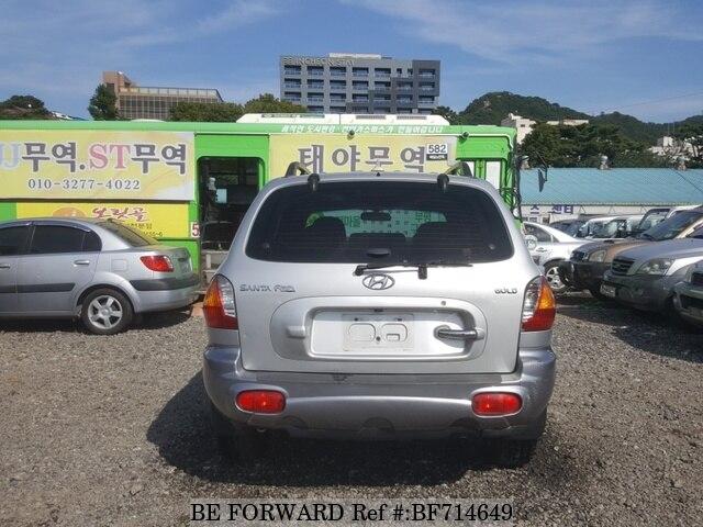 Free Vehicle Registration Check New Zealand
