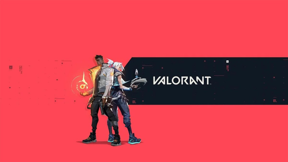 Photo of Valorant to Introduce 6 New Agents a Year – EssentiallySports