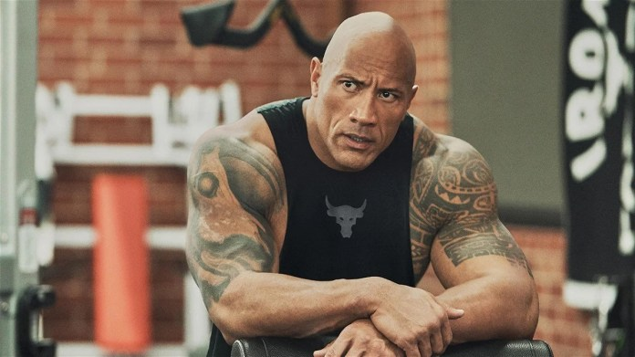 """My Heart Breaks For You""""- The Rock Stunned Over Brutal Lynching of George  Floyd - EssentiallySports"""