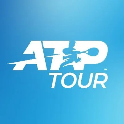 Photo of ATP apologizes for offensive Tweet to LGBTQ + community – EssentialSports