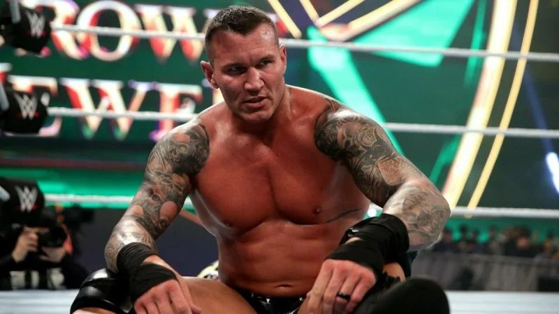 Randy Orton 2020 Net Worth Salary And Endorsements