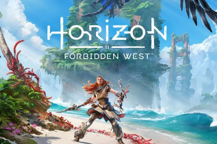 A Closer Look at Horizon Forbidden West - EssentiallySports
