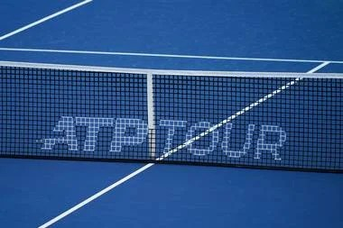 """Photo of """"The Resumption of Tennis Calendar Is Not Perfect by Any Means"""" – ATP Chairman – EssentiallySports"""