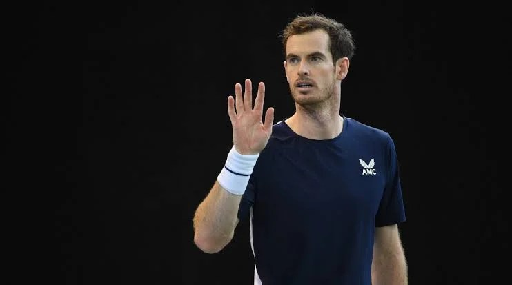 Photo of Andy Murray Raises Safety Concerns within the Revised Tennis Calendar