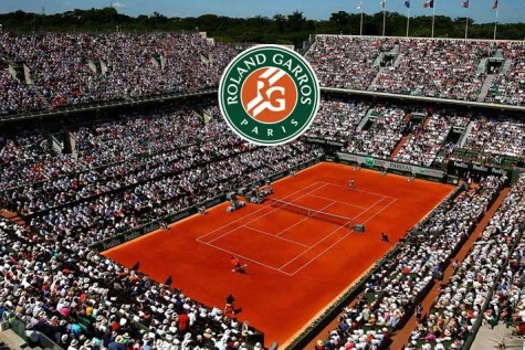 Coach Takes a Dig at French Open 2020 by Citing Rafael Nadal's Example -  EssentiallySports
