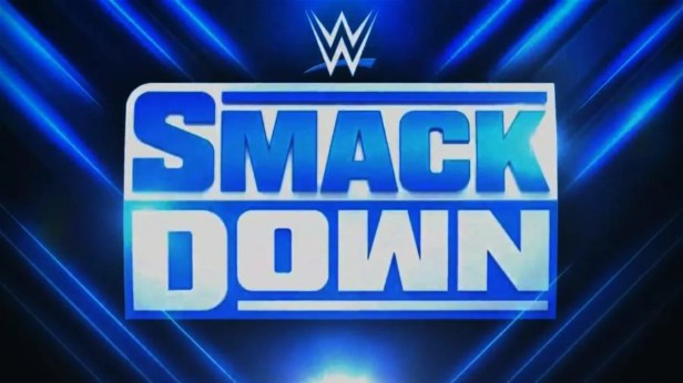 WWE Raw Superstar to Make Shocking SmackDown Appearance - EssentiallySports