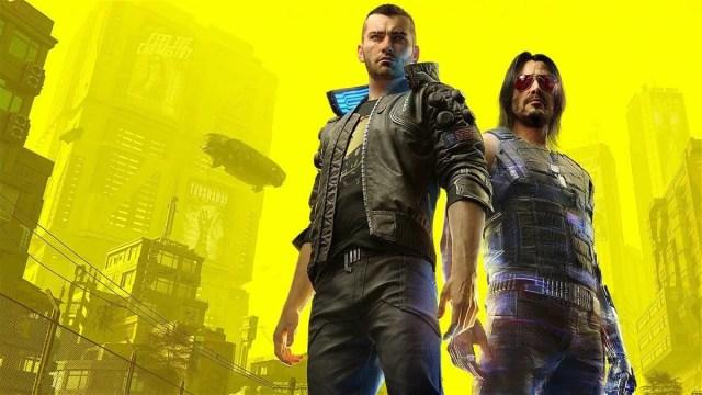 CD Projekt Red Has Lost Billions Owing to Cyberpunk 2077 Delays -  EssentiallySports