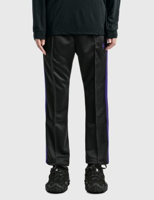 Needles Tricot Track Pants
