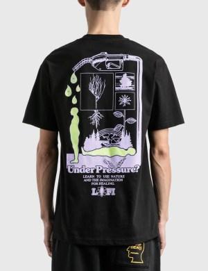 Lo-Fi Under Pressure T-Shirt