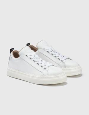 Chlo Lauren Sneakers